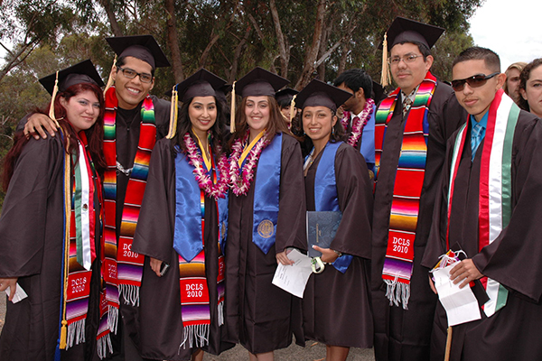 chicano studies hispanic americans Chicano/latino studies is a survey course that works to this course is designed to provide an introduction to the migration of chicano/latino americans.